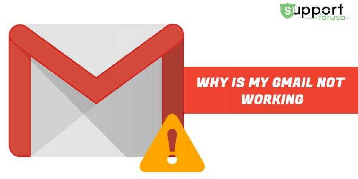 Why my Gmail Filters is not Working?
