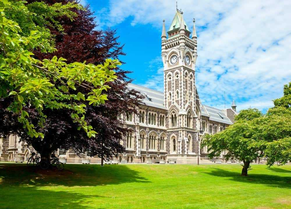 Study in New Zealand | Apply with Edu Global Consulting