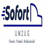 Sofort Umzug Frankfurt Profile Picture