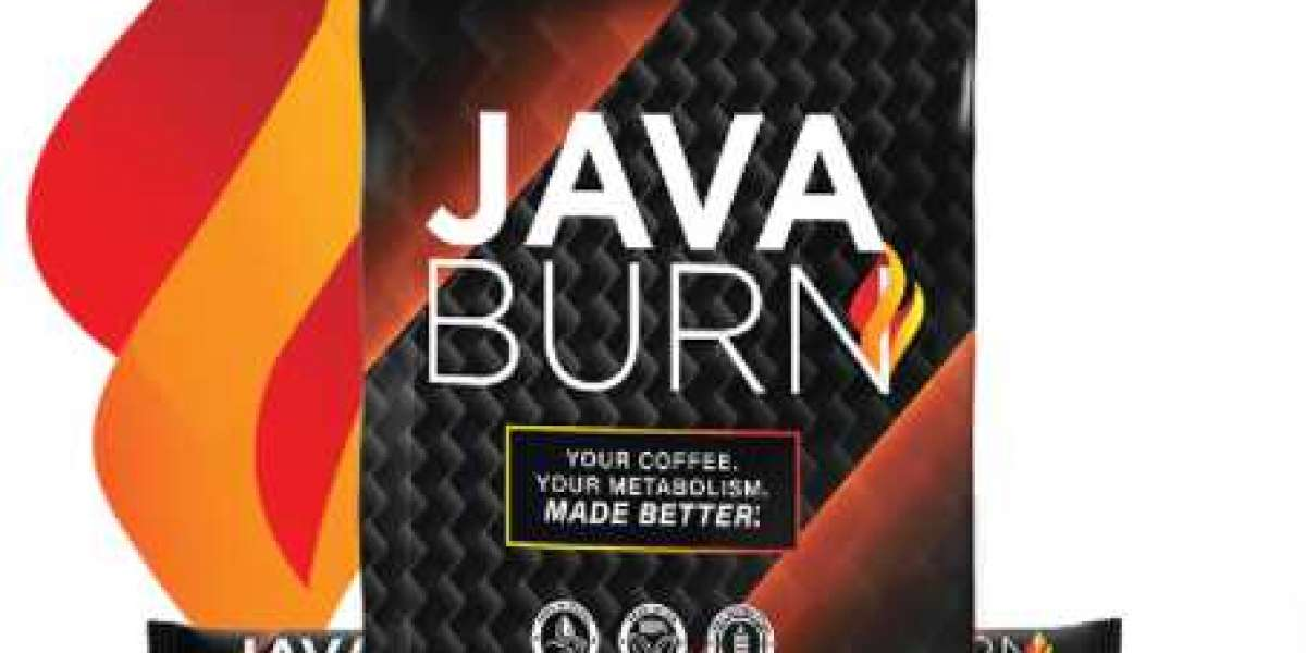 Javaburn Coffee - Are The Ingredients Safe? Experts Opinion