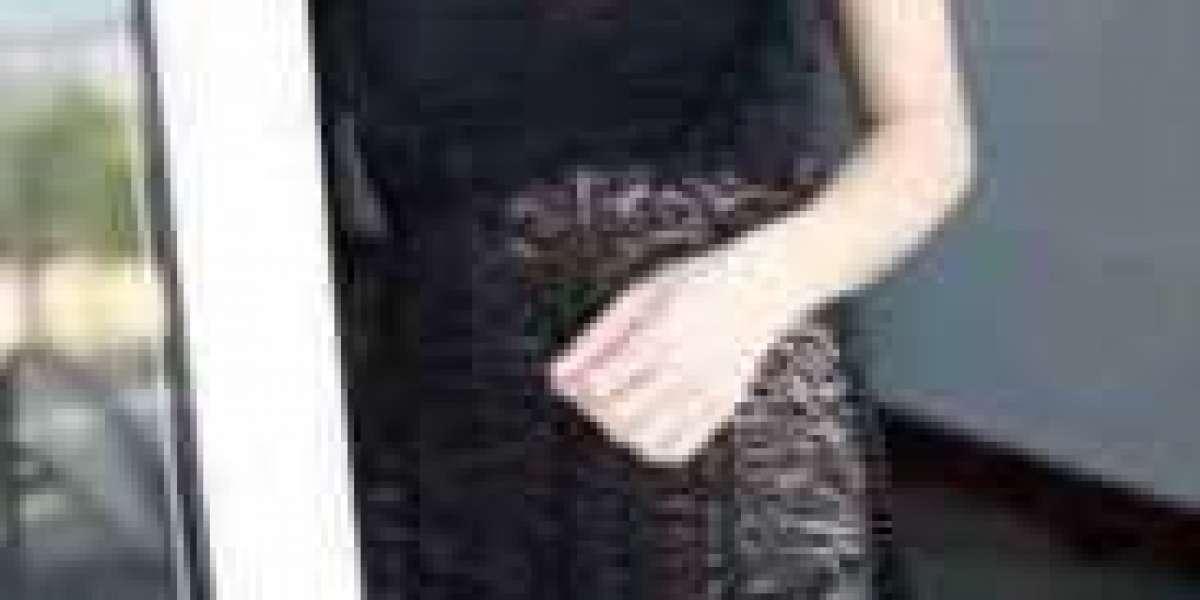 Muscat Oman Independent Call Girls {{{{{{+919953274109}}}}}} Muscat Oman Call Girls