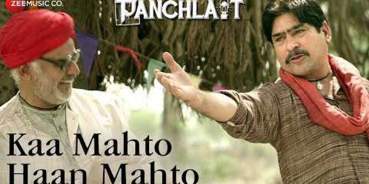 Kickass Panchlait In Dubbed 720p Mp4 English Torrent