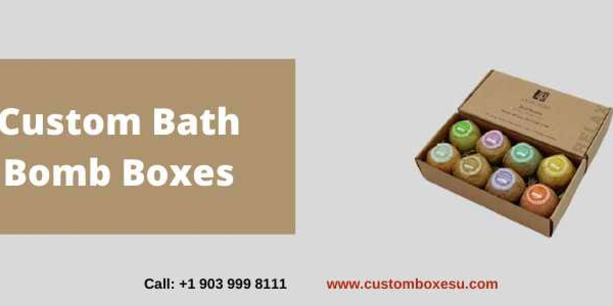 Get packaging for bath bombs at discount price in Texas, USA
