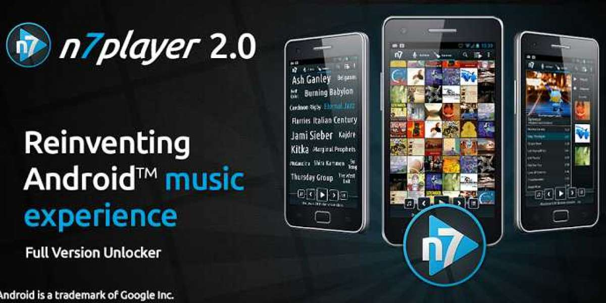 N7player Zip Torrent Free Professional License Nulled Windows