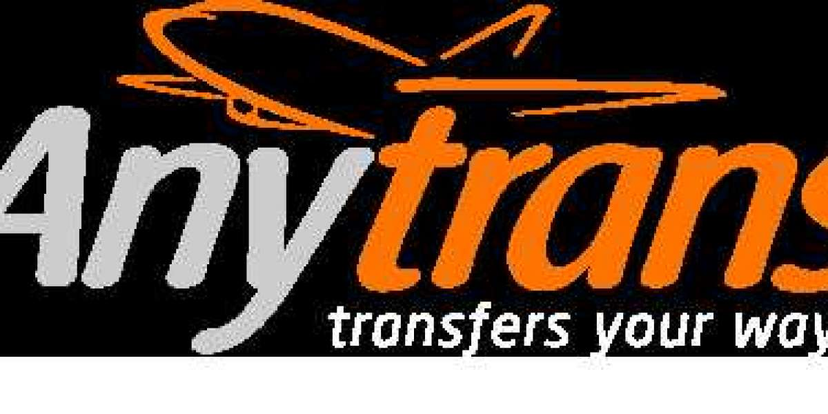 AnyTrans 8.3.0 Activation Free Software Patch X32