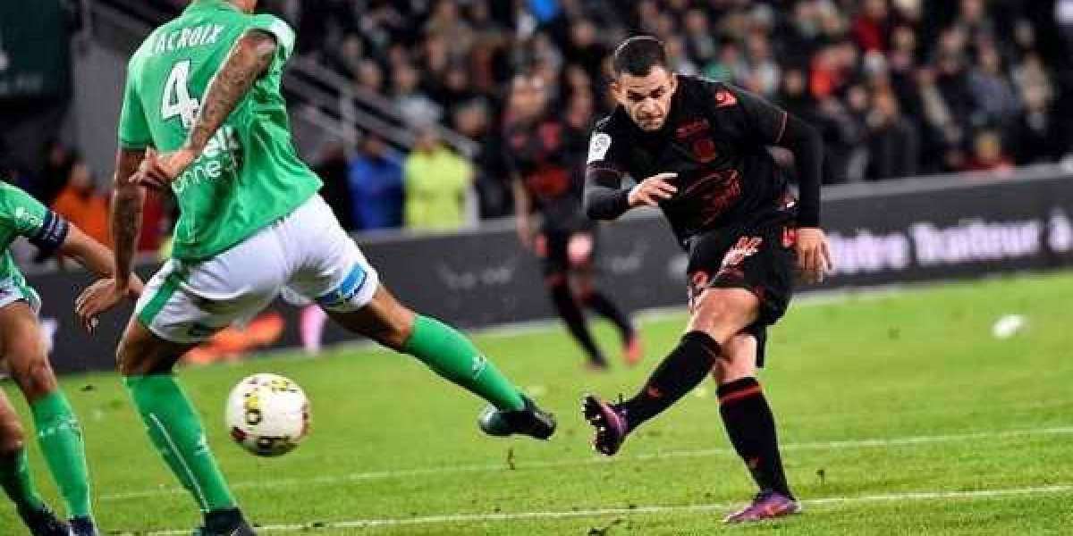 Cracked Live Montpellier HSC Vs AS Monaco FC Streaming En Ligne 32 Latest Zip Download Pc Full