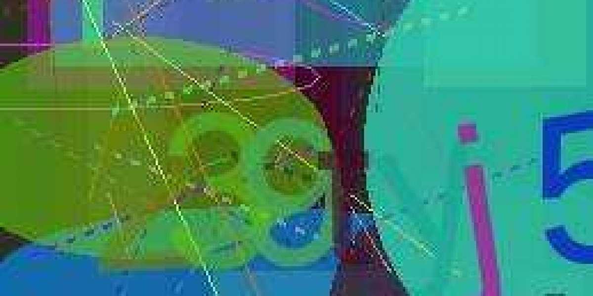 Epub Mefa By Aryasri L Ebook Utorrent Rar Full Edition