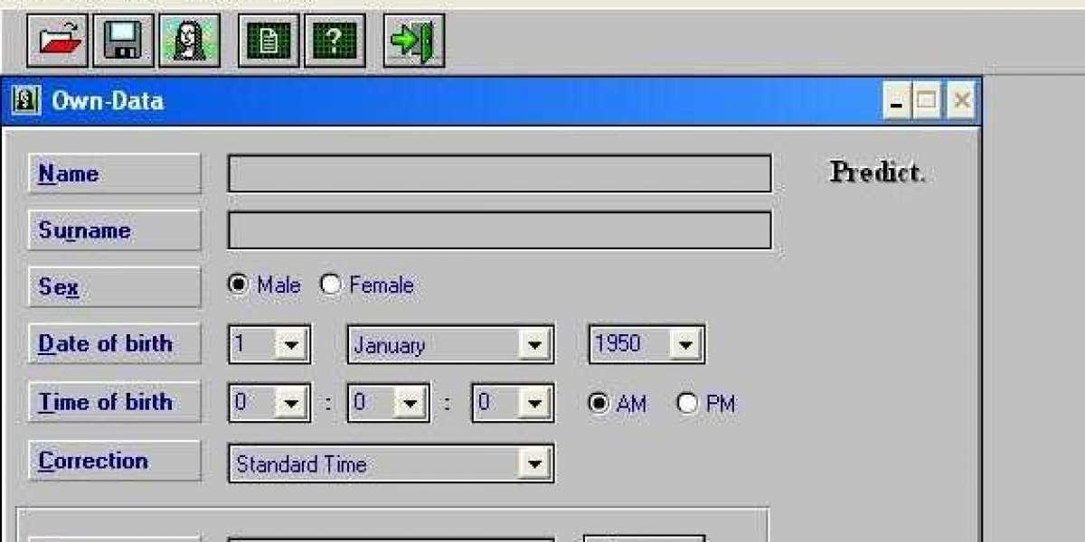 Kovai Kalaimagal Astrology Windows File Activation Rar Full Download