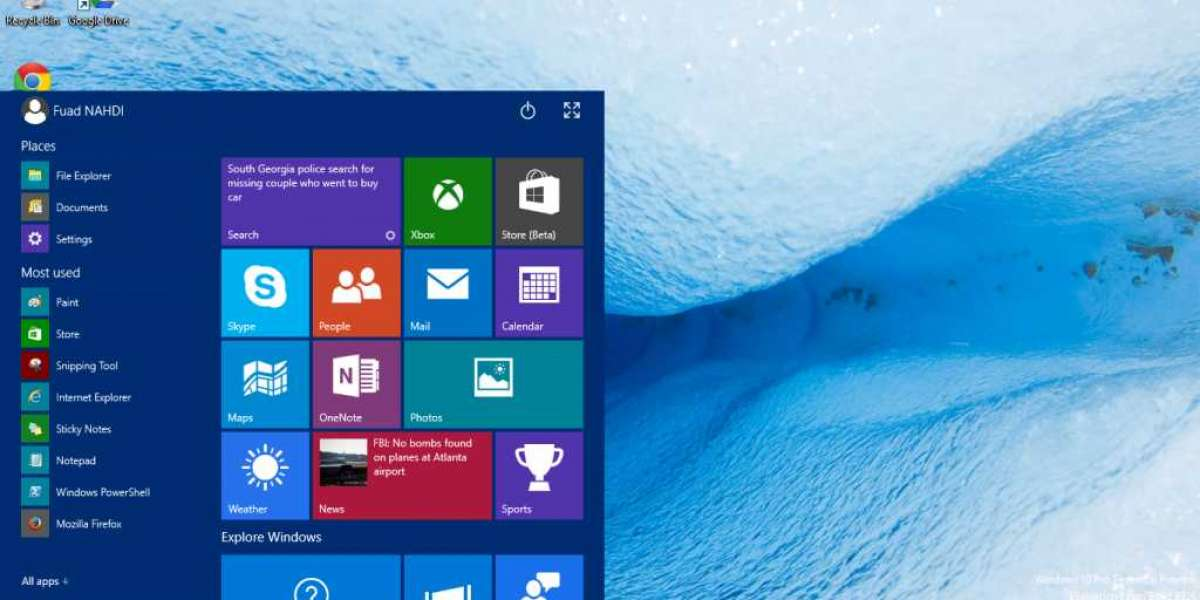 Exe Xp Kms Activa License Crack Pro Windows Utorrent