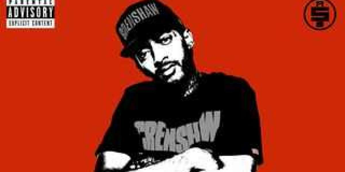 Nipsey Hussle Blessings Mp3 Down Windows Crack Ultimate Free X32