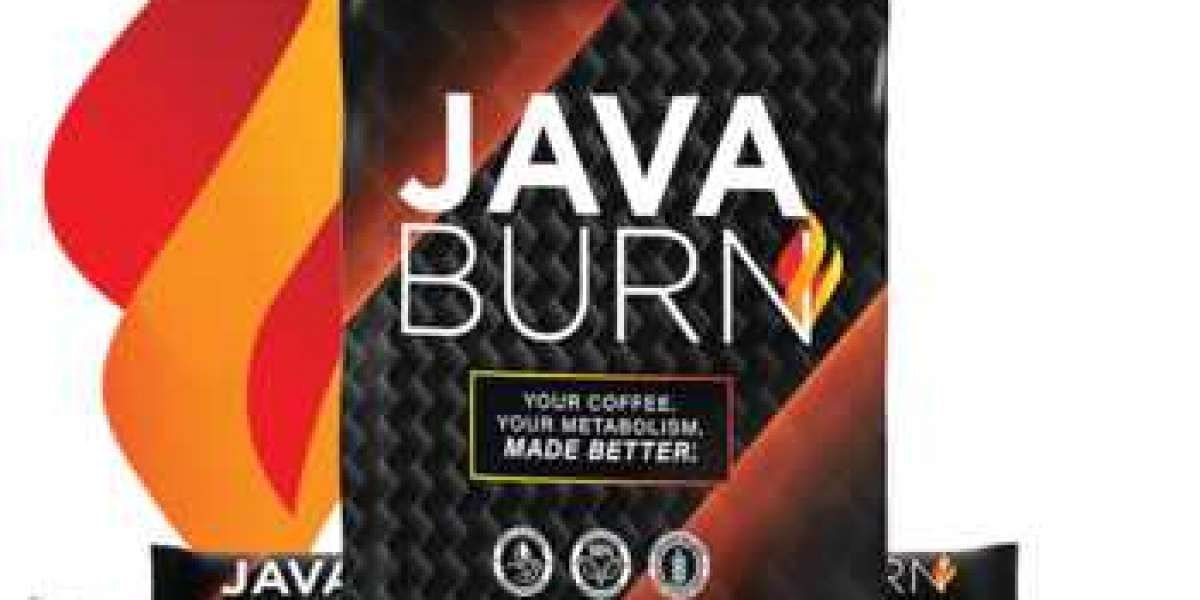 Java Burn Does it Work - Risky Side Effects or Real Results?