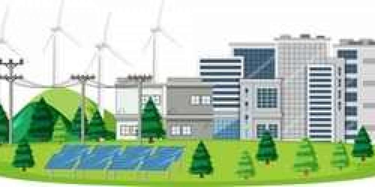 Diesel Generator Market:is anticipated to reach US$ XX Bn,Mitsubishi Heavy Industries Ltd ,Doosan Corporation