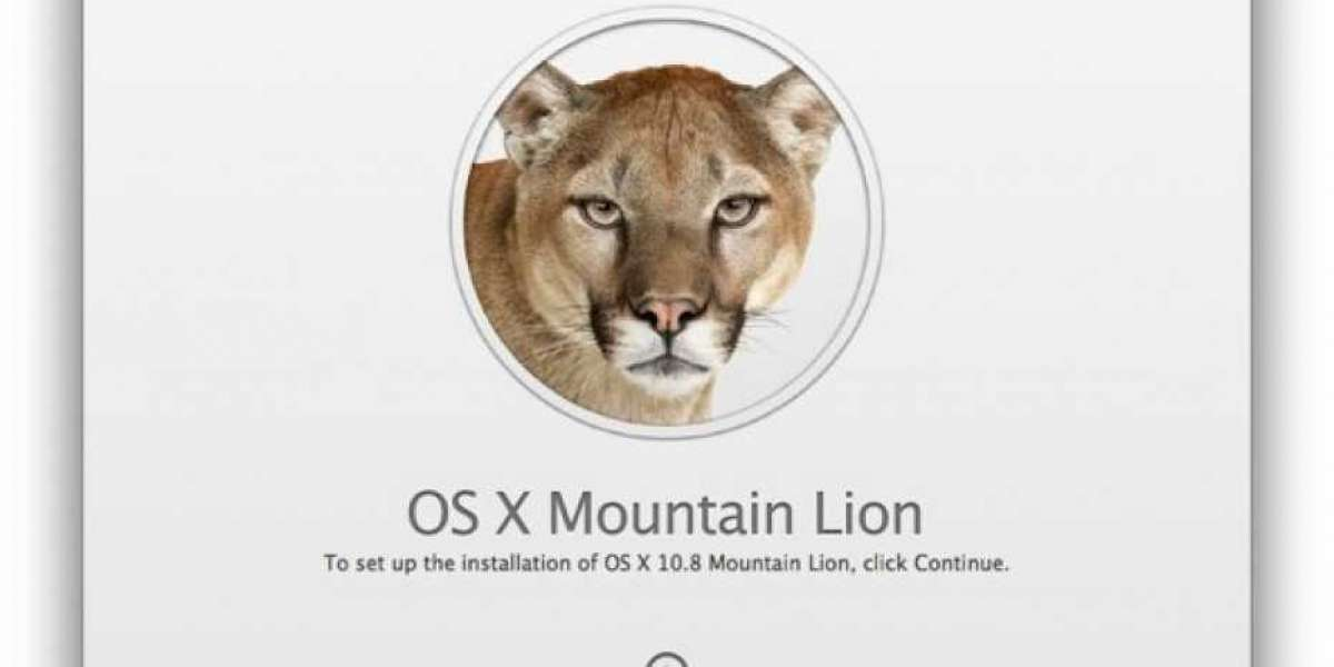 OS X Mountain Lion Inst DVD 10.8.4-ISO Iso 64 Download Activator Full Version Professional Serial Macosx