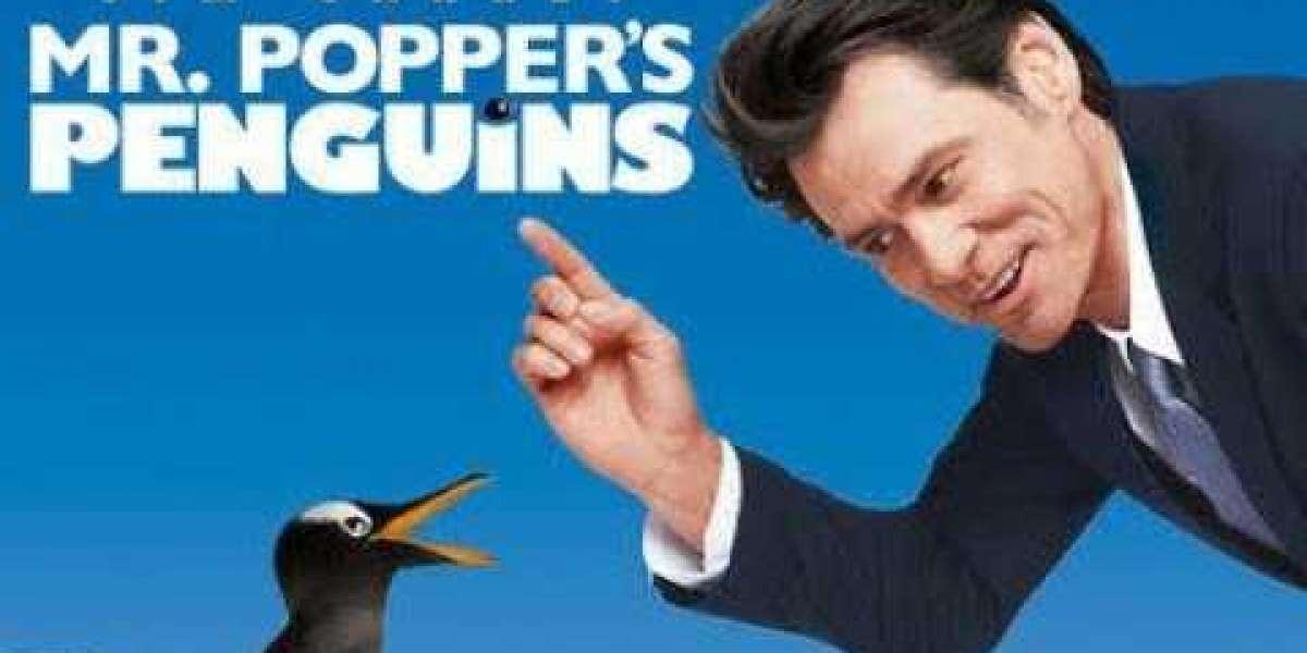 Mr Prime Minister Kickass Rip Movie Hd Subtitles Watch Online