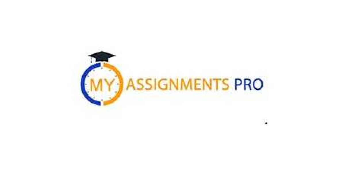 Finance assignment help australia