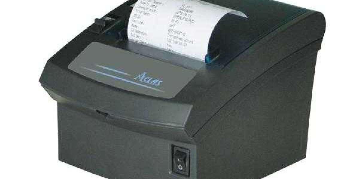 Driver Printer Aclas Pp7x Full 32bit Cracked Utorrent