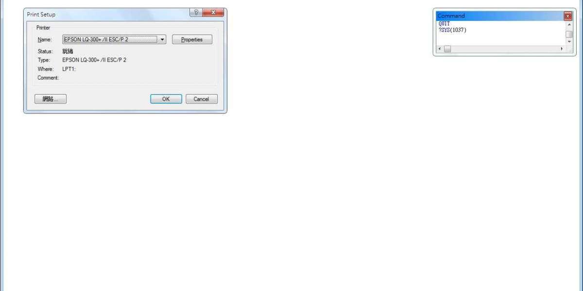 Microsoft Visual Foxpro 9.0 Key Free Download Build Serial