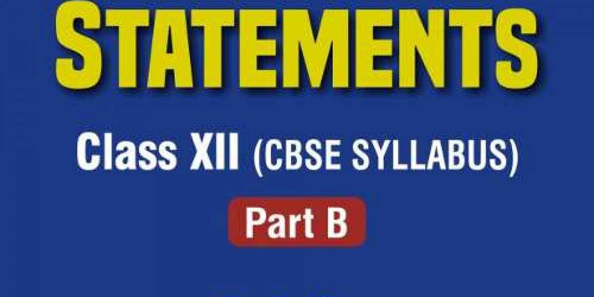 Latest Accountancy Project For Class 12 Cbse Key Zip Full