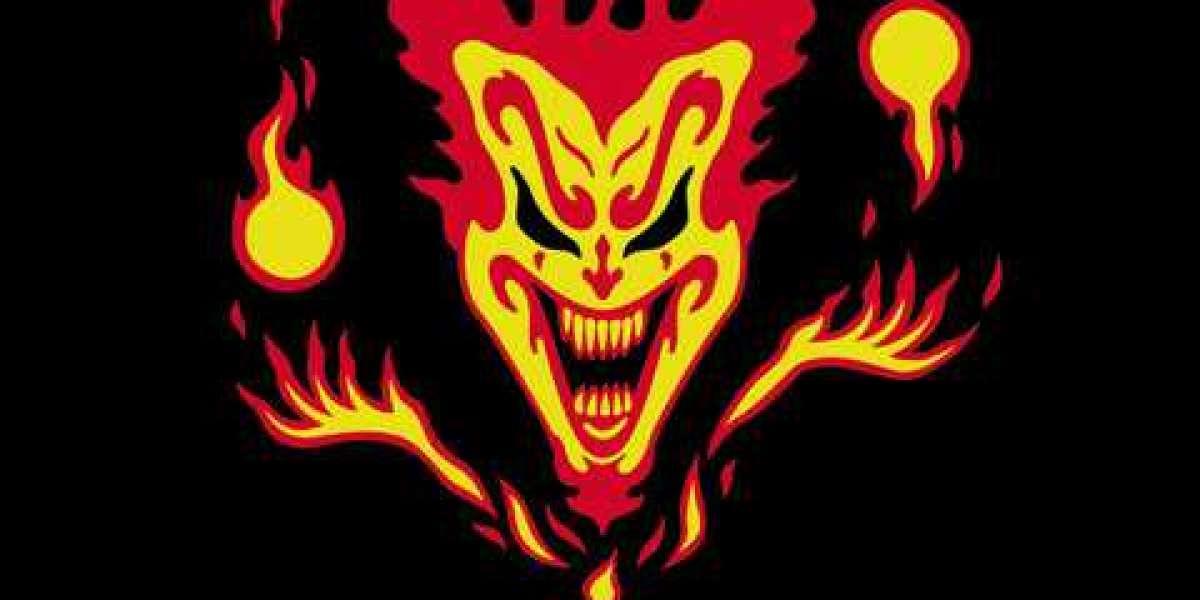 Insane Clown Posse, The Great Milenko Software .rar Registration X32