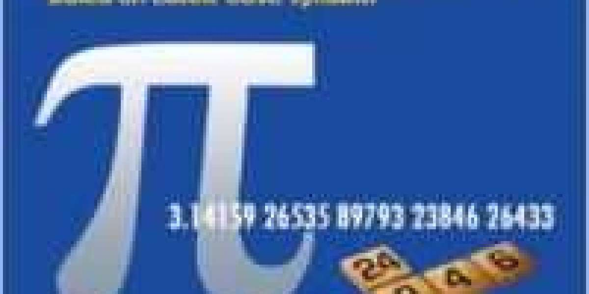 Ebook Kc Sinha Mathematics Class 12 Download .mobi Zip Full Version