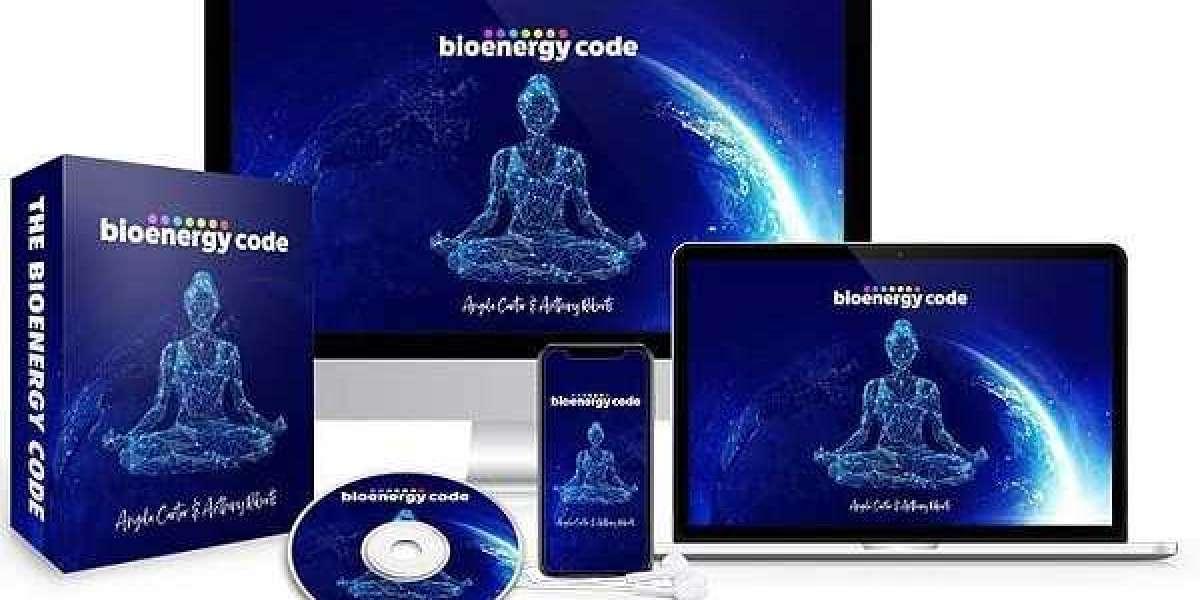 The BioEnergy Code Reviews - How Does The BioEnergy Code Program Really Work?