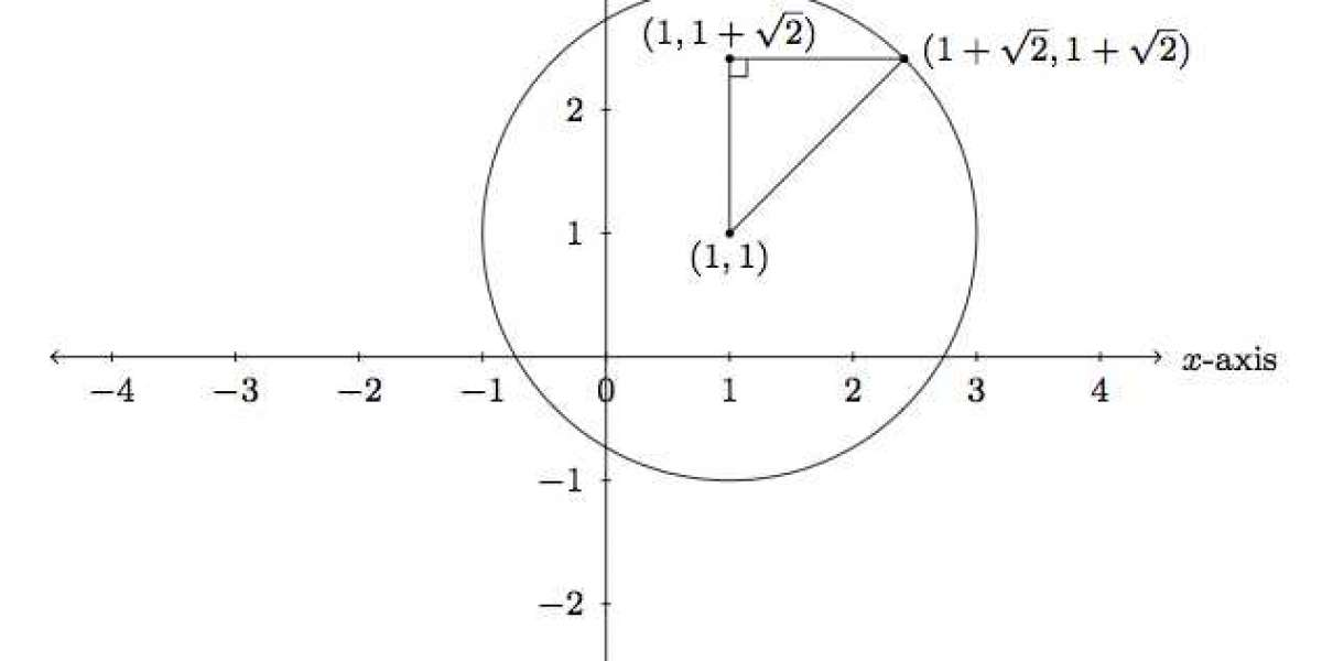 License Pythagorean Theorem On A Coordinate Plane Worksheet X64 Latest Full Version Utorrent