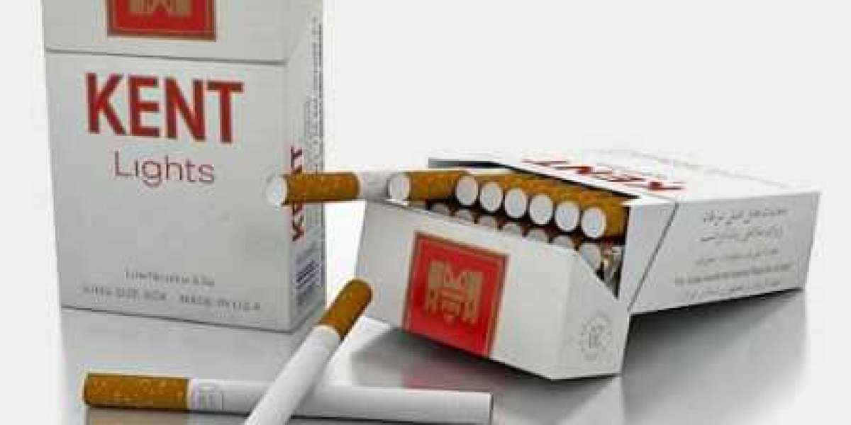 Cardboard Cigarette Boxes at discount price with free shipping in USA