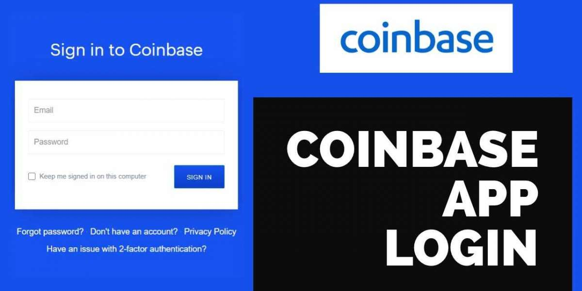 Coinbase pro login history and important details