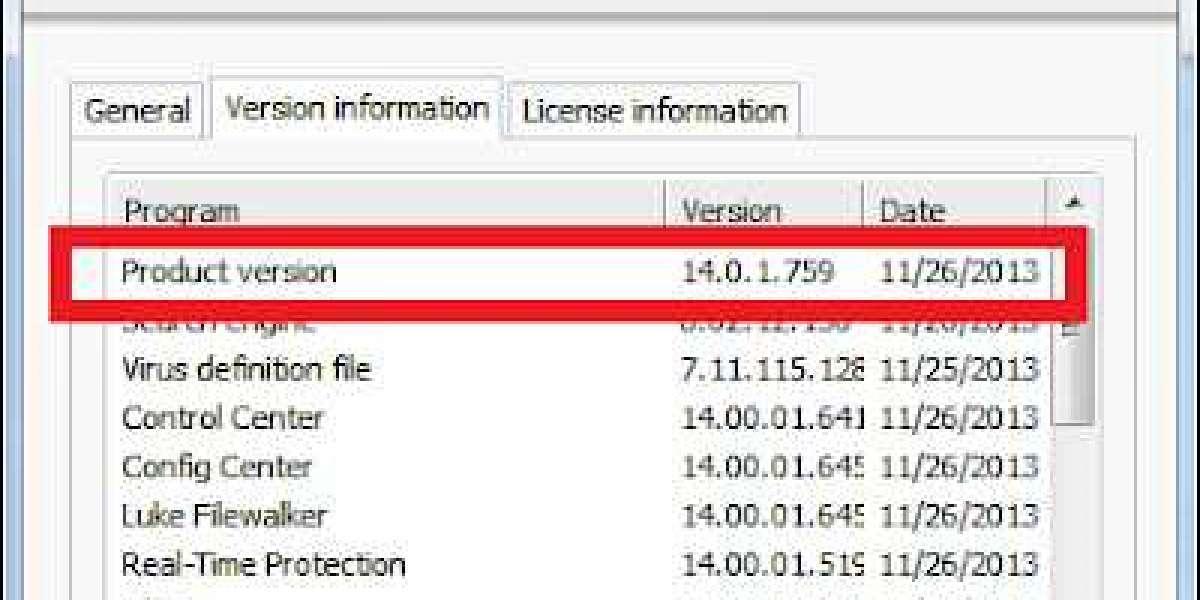 Avira Server Security Full Version Pro Utorrent Windows X32 Cracked Zip