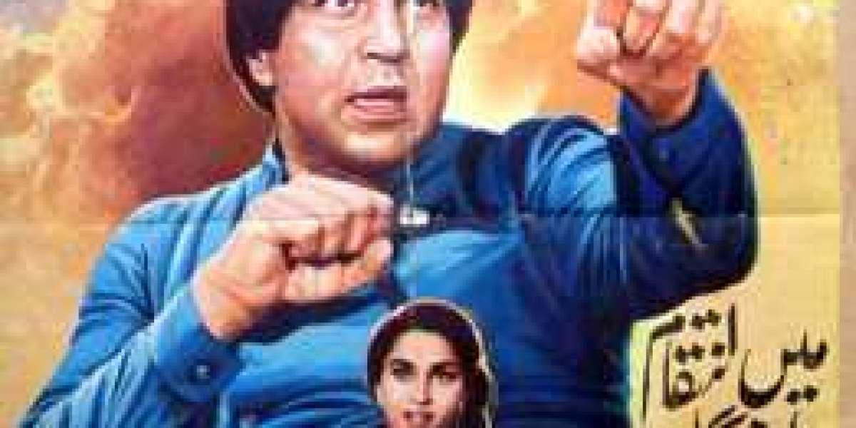 Torrent S Pati Patni Aur Tawaif Hd Movie Watch Online