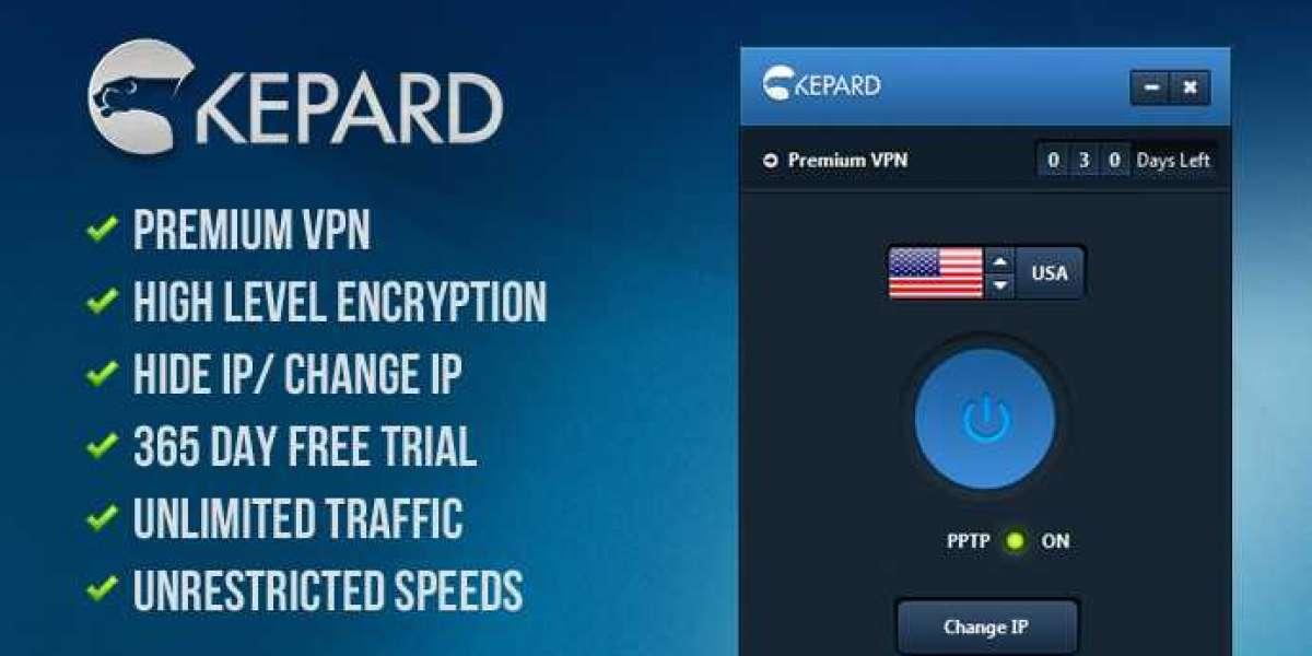 Premium Vpn For Serial X32 Final Full Pc