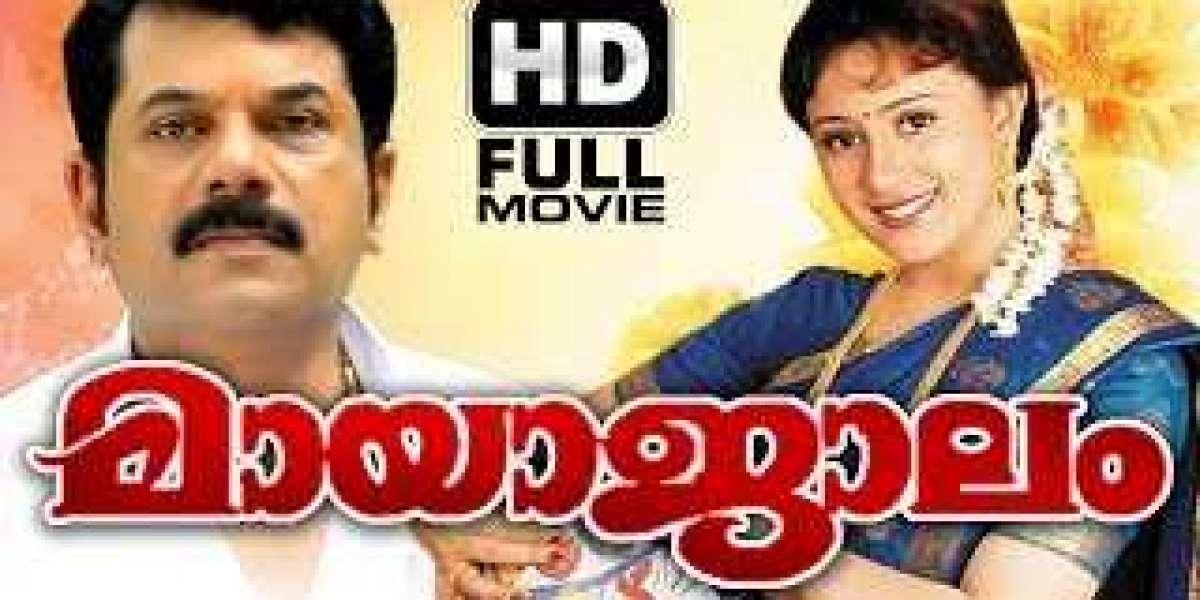 Sagar Alias Jacky 1080p Free Bluray Watch Online Hd