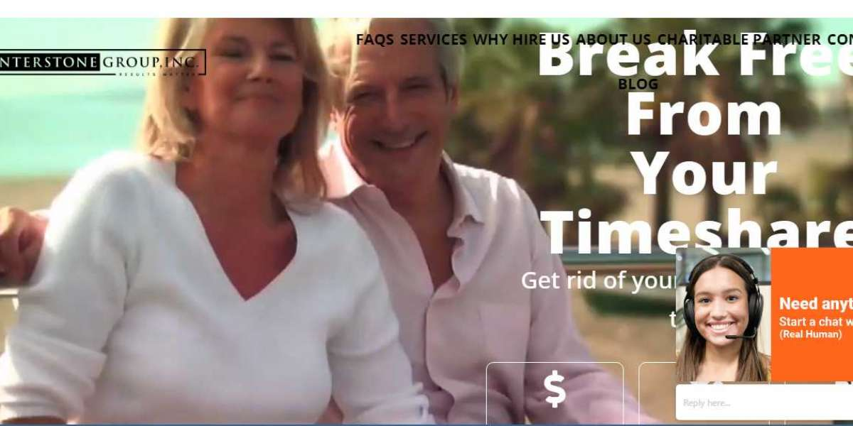 How to Get Rid of a Timeshare Without Ruining Credit