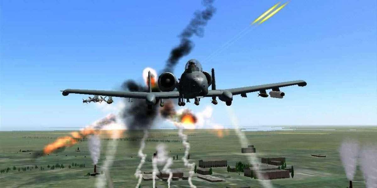 Air Combat Fighter 1080 Kickass Avi Avi Free Subtitles Film