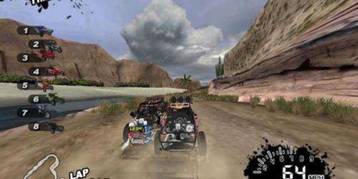 Save Game Baja 1000 Dubbed Watch Online Hd Utorrent Watch Online