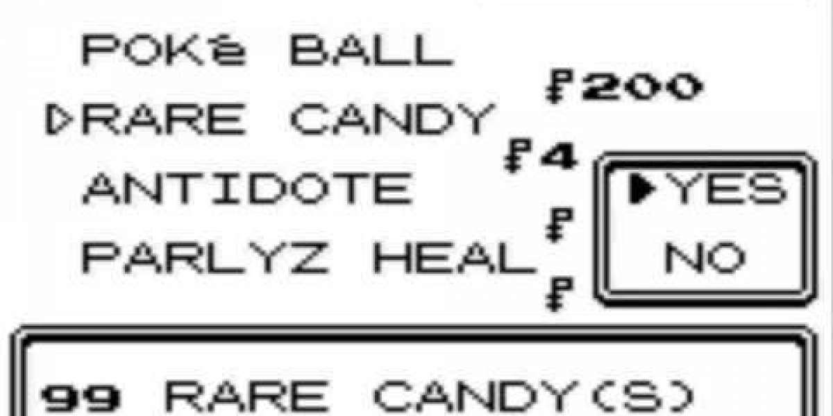 Professional Rare Candy Cheat Black And White Ds 32 Windows Keygen